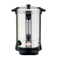 Akebonno Coffee Maker / Water Boiler 12 Liter Thermostat KNOT ZJ120TD