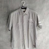 Work Shirt Dickies