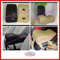 bantal sandaran tangan mobil / arm rest mobil