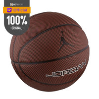 Bola Basket Air Jordan Legacy Indoor Outdoor Basketball Original