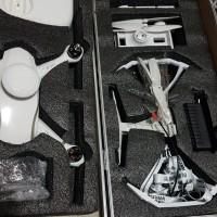 drone AoSenMa cg035 5.8ghz fpv
