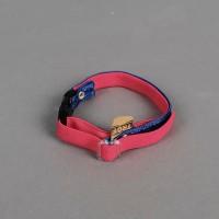 Gelang Troy / Bracelet Troy / Troy Company GL 145