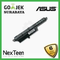 Baterai Asus Vivobok X200 X200CA X200LA X200M X200MA A31N1302 Series