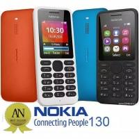 Nokia 130 Hp SUPER DISCOUNT Hp Murah Hp Baru Handphone Bisa Mp3