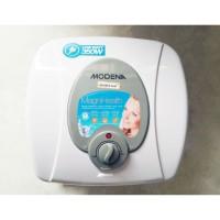 Modena Electric Water Heater ES 15A   Pemanas Air Elektrik Modena
