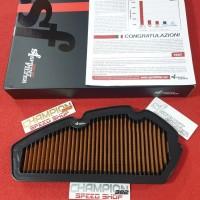 Air Filter Saringan Udara Sprint Filter P08 Yamaha Aerox 155 Lexi