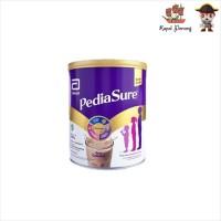 Pediasure Chocolate 400 gram