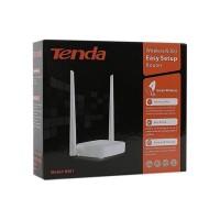 TENDA N301 Wireless Router Easy Setup 2-Antenna