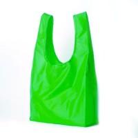 Kantong Belanja Baggu Bag Shopping Bag Tas Jinjing Lipat Import 6003