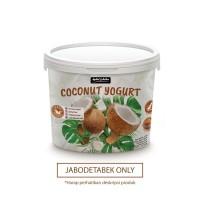 Coconut Yogurt - Original (1 Pail)