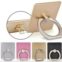 RING STAND POLOS - RING STAND HP - RING STENT UNIVERSAL - I RING STAND