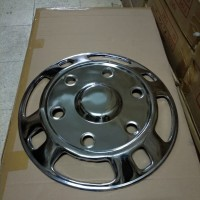 dop roda ban truk ring 16 / ring 15 depan aja