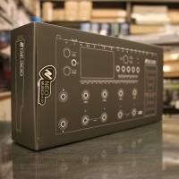 Efek Gitar MOOER GE300 / GE-300 / GE 300