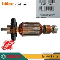 Rotor (ARMATURE) Set BOSCH GBM 13 RE , ORIGINAL !!