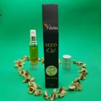 Minyak Biji Kelor / Kelorina Seed Oil Asli Kelorina 20ml 100% Original