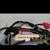 kabel body bodi honda baet karbu orsinil asli 32100kvy700