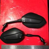 spion honda model mega pro new/cb 150R derat 14 honda best quality