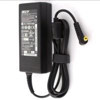 Adaptor Charger Laptop Acer E 15 E15 E5-575 E5-575G Series