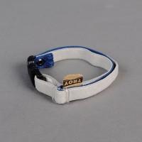 Gelang Troy / Bracelet Troy / Troy Company GL 146