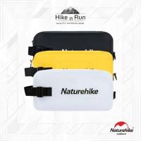 Tas Waterproof Naturehike NH20SN006 9L Multifunctional Bag Pack