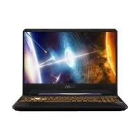 Asus TUF FX505GE - I5T61T Gaming Laptop