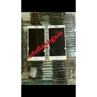 Lcd Touchscreen Oppo Find Way U7015 / U705