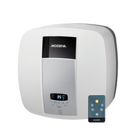 Modena Water Heater CASELLA ES 30DR - Pemanas Air Listrik 30 Liter dr