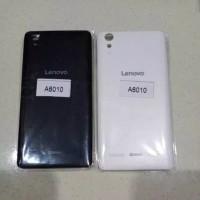 Backdoor lenovo A6010