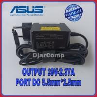 Adaptor Charger Laptop Asus ORIGINAL X505 X505Z X505ZA 19V-2.37A
