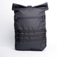 Tas Ransel Backpack Palazzo 330017