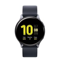 Unik Samsung Galaxy Watch Active2 Watch Active 2 44mm Aluminium Murah