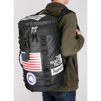 Tas Backpack Supreme The North Face Trans Antartica Expedition