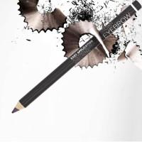 MINERAL BOTANICA Eye Brow Pencil