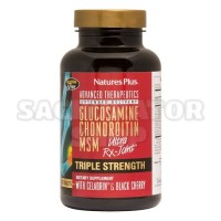 Suplemen Nature's Natures Plus Ultra RX-Joint TS Triple Strength