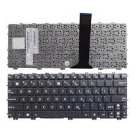 Keyboard Asus Eee PC 1015 1015B 1015BX 1015CX 1015P 1015T - Hitam