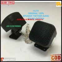 Audio sound sistem music musik suround magnet kualitas arrow speaker