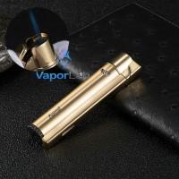 mancis korek api bara gas isi ulang AOMAI 293 torch lighter unik murah