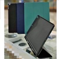 Apple Ipad Air 1/ Air 2 New ipad 9.7 SmartCover/Leather Case Auto Lock