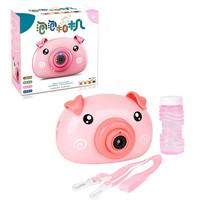 Mainan Anak Bubble Camera Minan Anak Balon Sabun