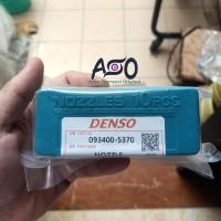 Nozzle Nosel Pump Denso L300 Diesel