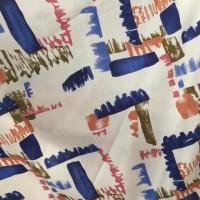 rayon nagita/lebar bahan 1,5m/bahan baju stelan/drees/piyama/gamis/de