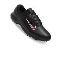 Nike Air Zoom TW Men's Golf Shoes - Black