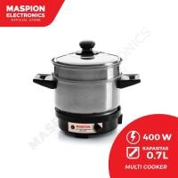 Maspion Multi Elektrik cooker MEC 2750