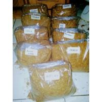 Kopi Arabica Aceh Gayo Bak0 racikan aroma-bako Tembaku mild/dll