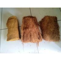 Kopi Arabica Aceh Gayo Bak0 Paket kasturi lombok ,darmwangi,poday-bako