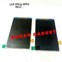 LCD OPPO R821 R1001 R1011 LCD OPPO R8113 OPPO JOY FIND MUSE
