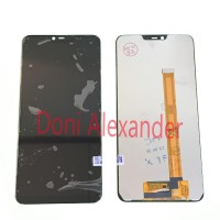 LCD TOUCHSCREEN OPPO A3S CPH1803 CPH1853 OPPO A5 COMPLETE ORIGINAL