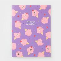 Artbox Notebook 3008136