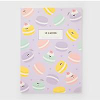 Artbox Notebook 3008142