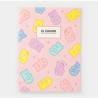 Artbox Notebook 3008139